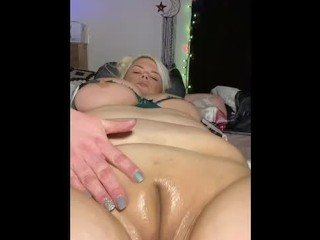 Huge Fat Pussy Picture HD