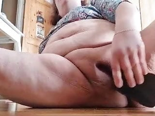 Huge Fat Pussy Picture Scenes