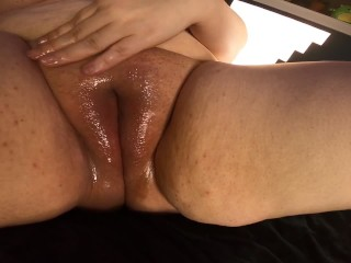 Huge Fat Pussy Picture Pics