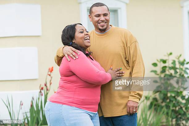 Images Of Fat Couples Pic