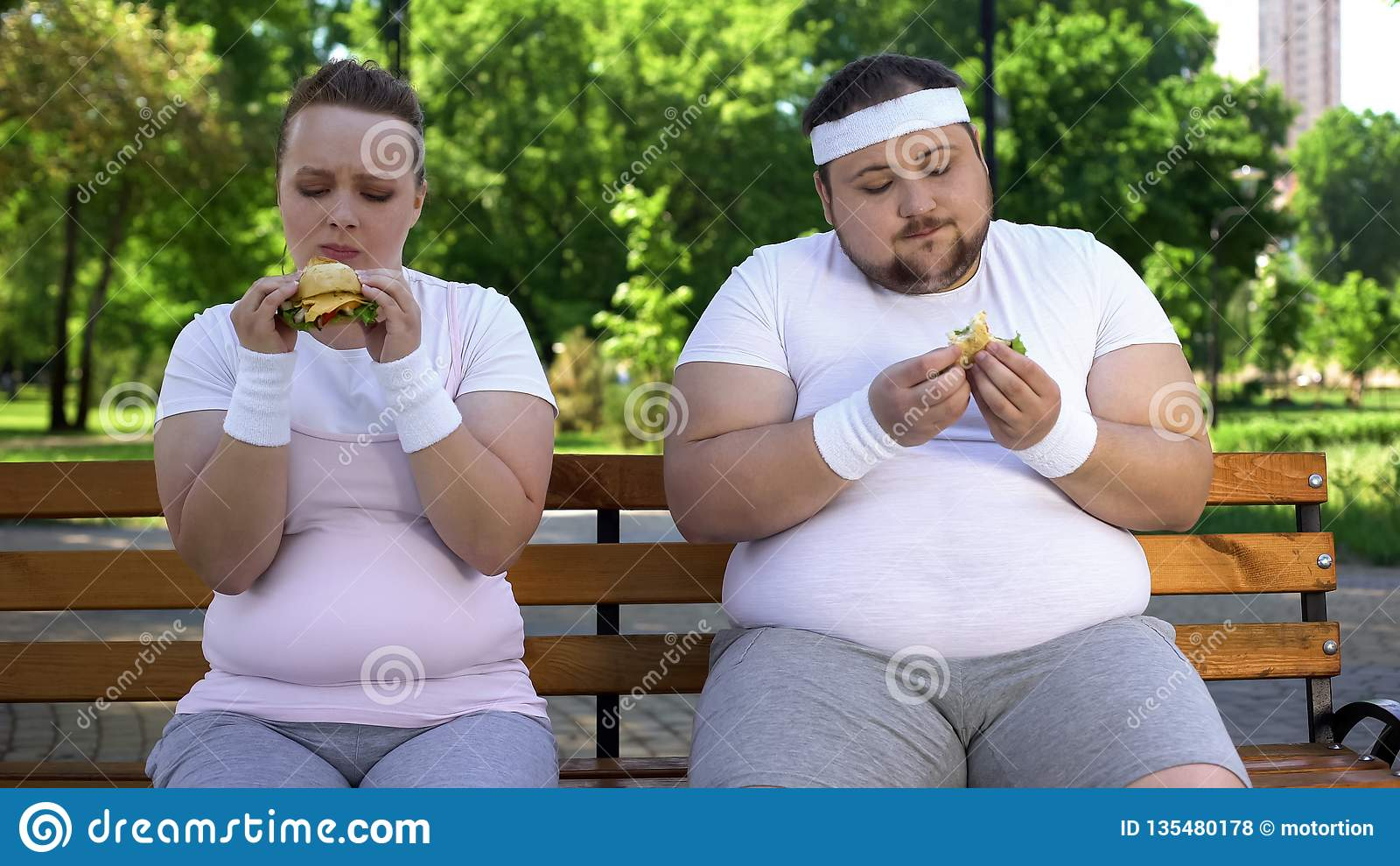 Images Of Fat Couples Jpg