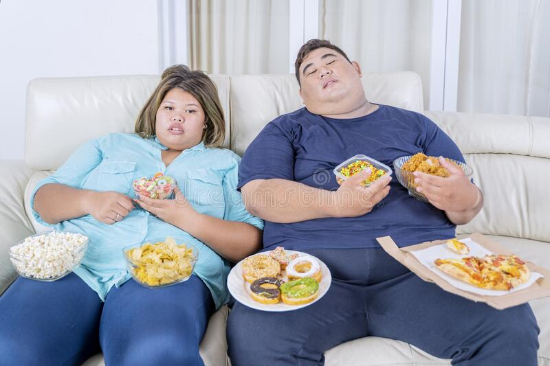 Images Of Fat Couples Pics