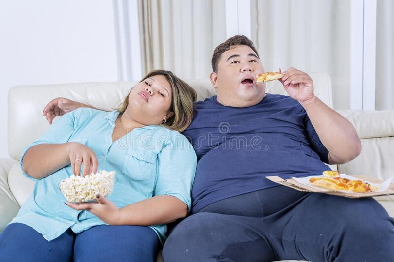 Images Of Fat Couples Scenes