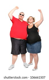 Images Of Fat Couples Gif