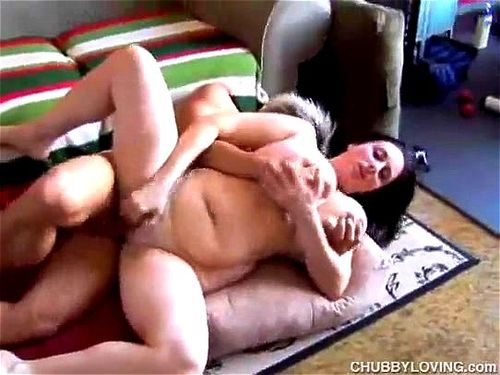 Kitty Lee Bbw Pictures