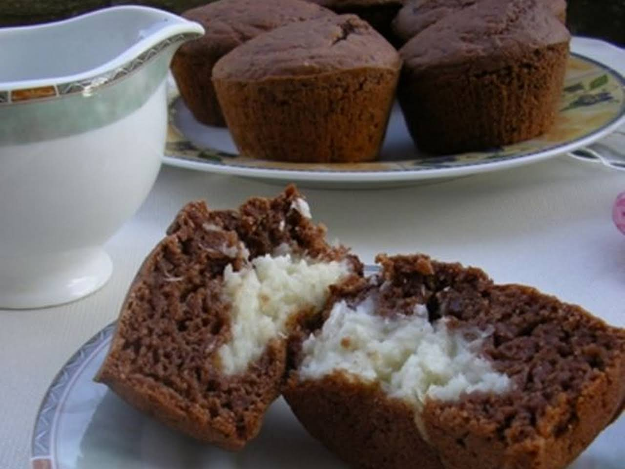 Low Fat Mexican Desserts Png
