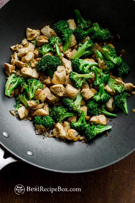 Lowfat Meals With Chicken Breasts Pictures