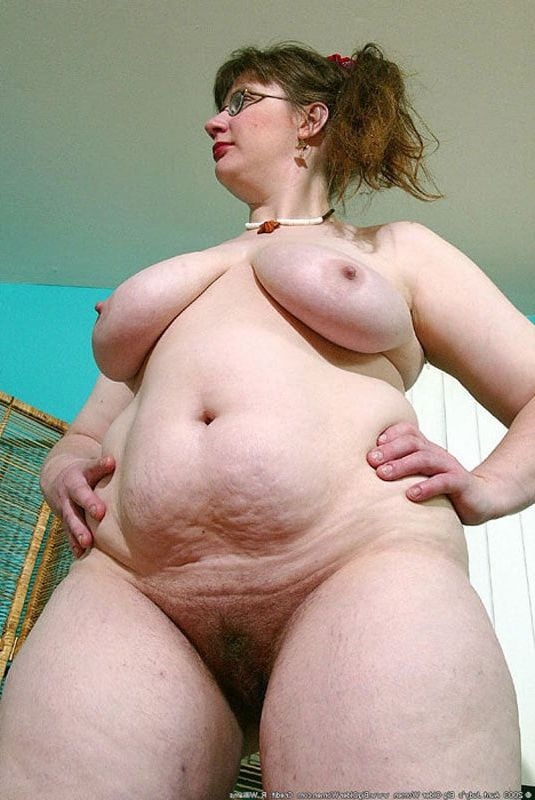 Mature Bbw Hairy Porn Png