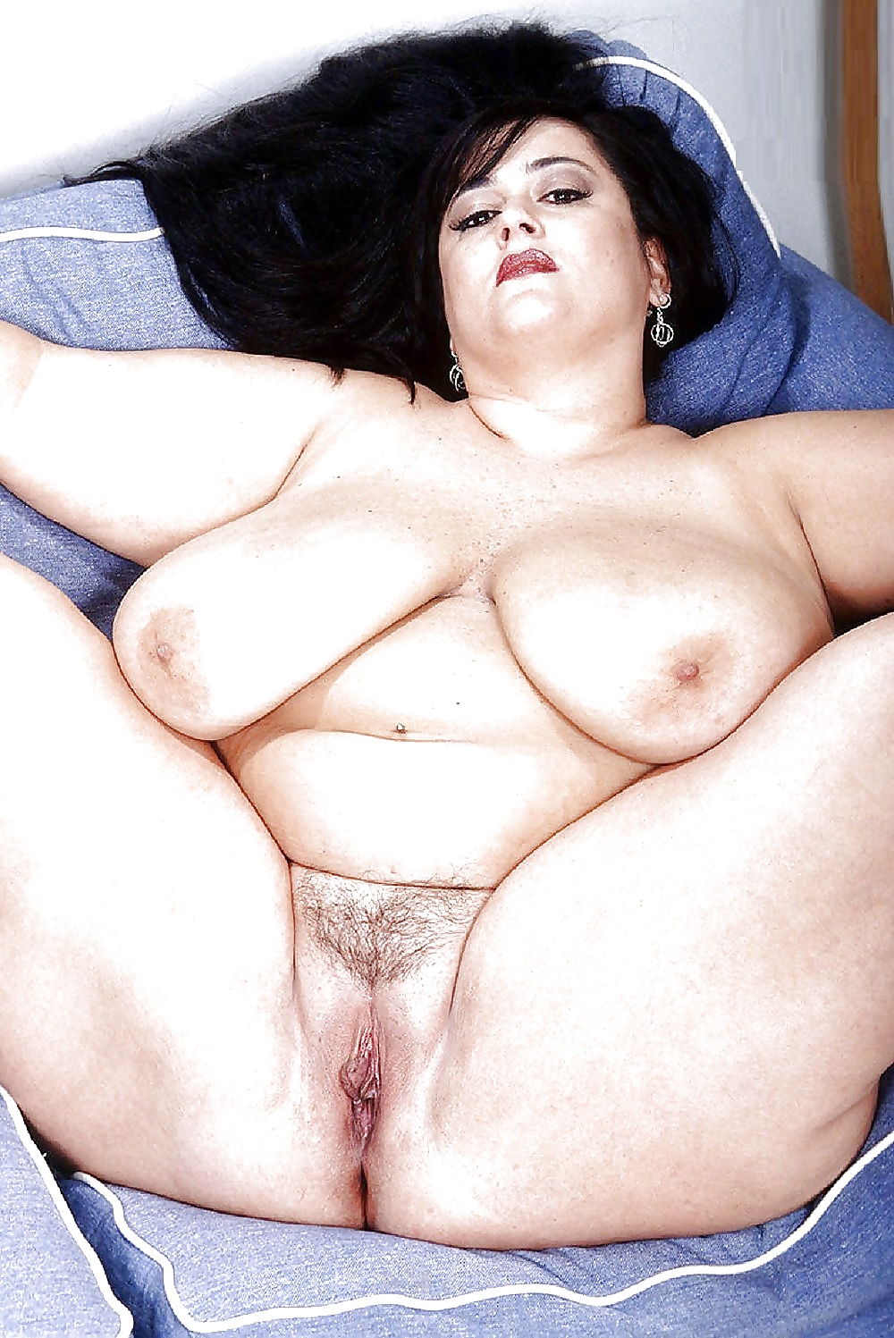 Mature Hairy Bbw Pictures Pictures