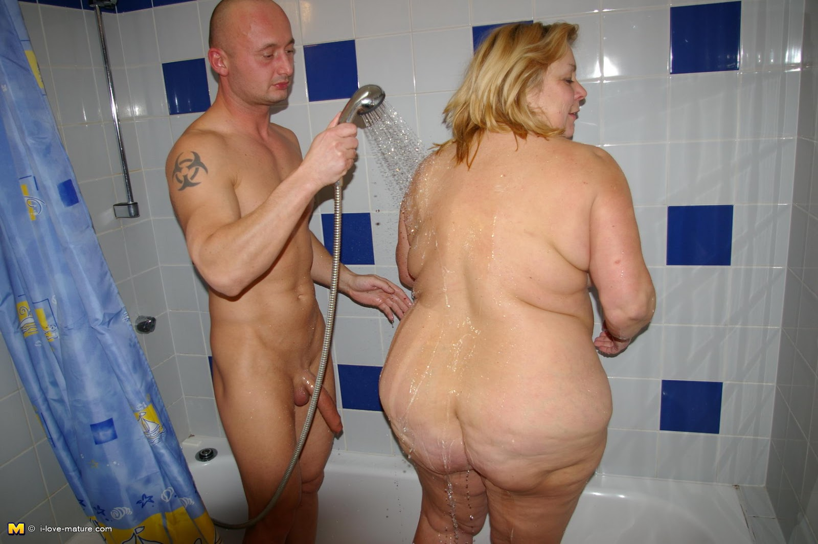 Mature Hairy Bbw Pictures Photos