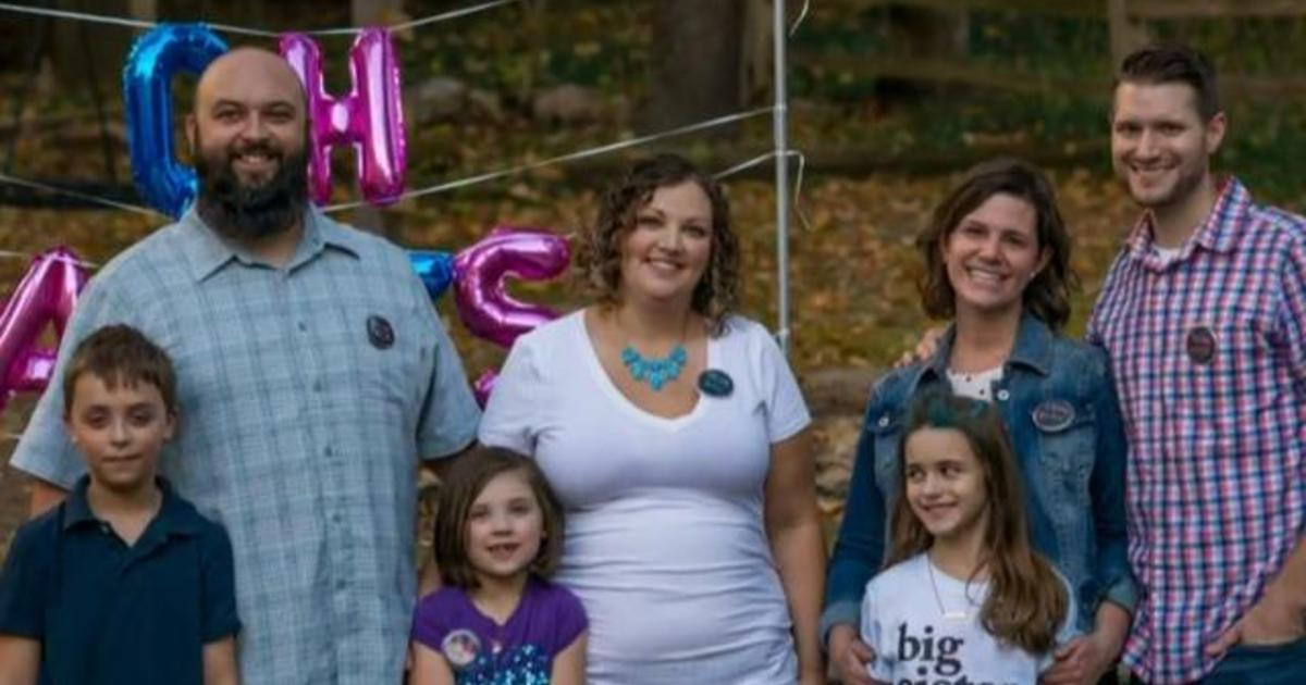 Michigan Father Pregnancy Rights Images