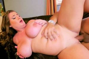 Mpeg Gallery Fat Anal Pictures