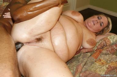 Mpeg Gallery Fat Anal Scenes