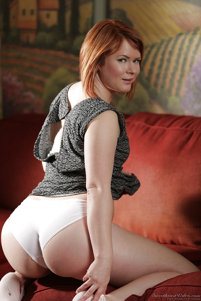 Naked Plump Redheads Png