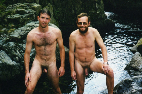 Nude Father Son Picture Gif