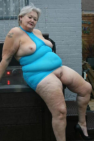 Nude Pis Of Bbw Pic