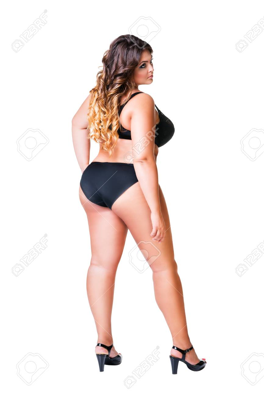 Photos Of Sexy Fat Women Png