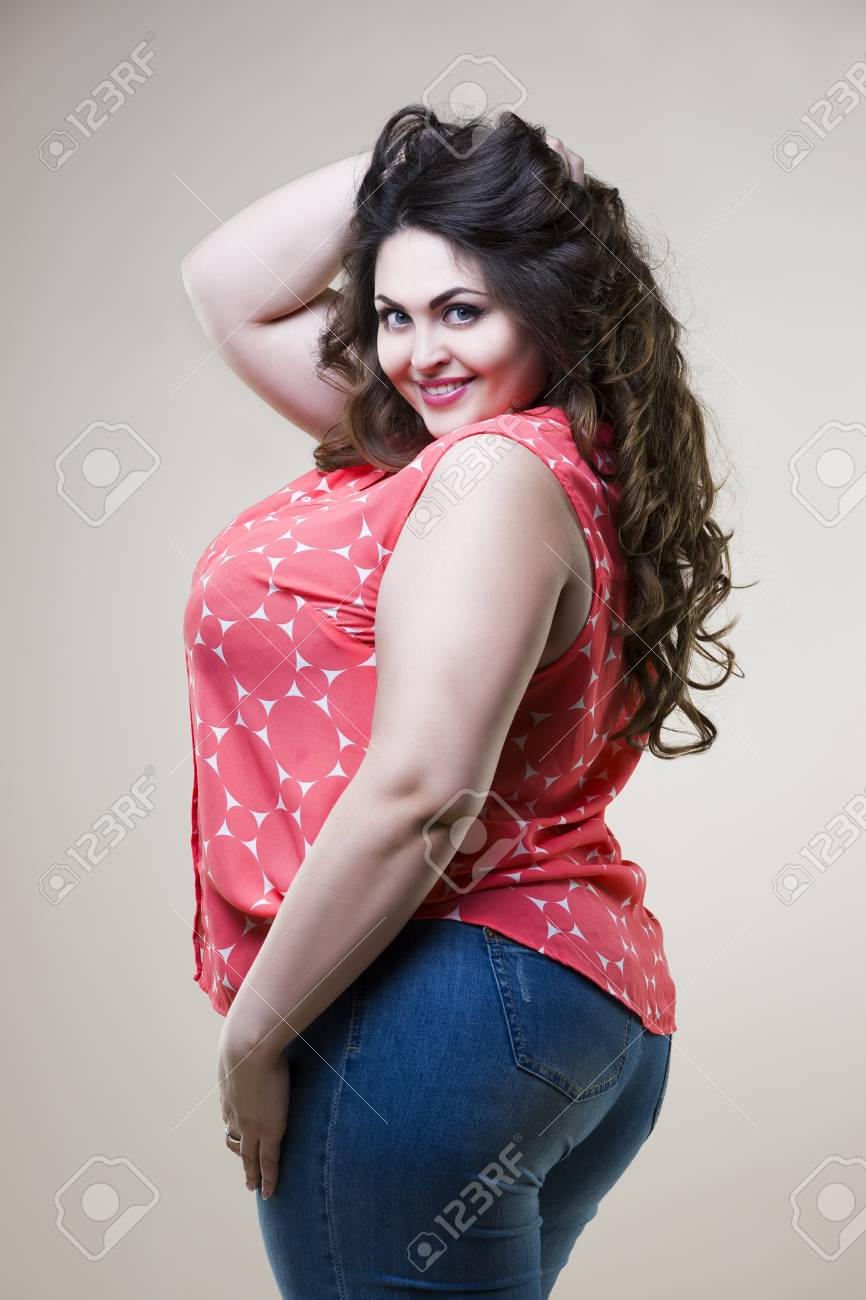 Photos Of Sexy Fat Women Images