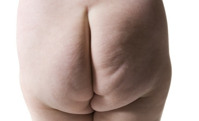 Pictures Of Fat Butts Photos