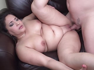 Plump Mommas Fucking Video Pictures