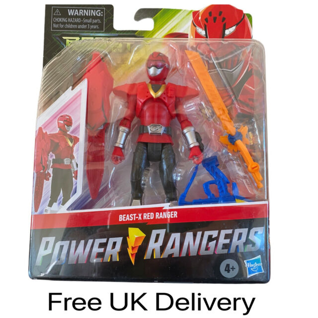 Power Rangers X-rated Png