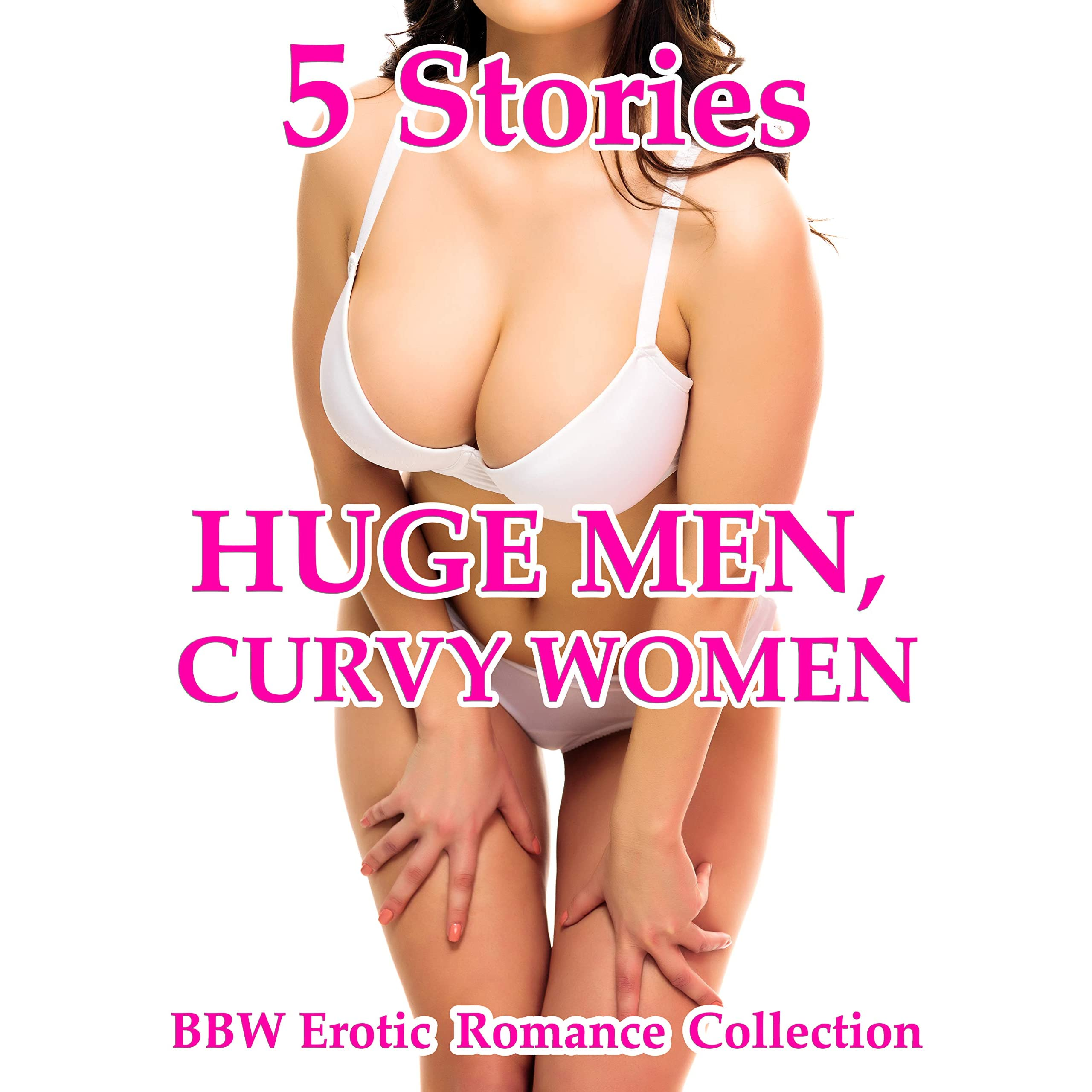 Rate Bbw Women Images