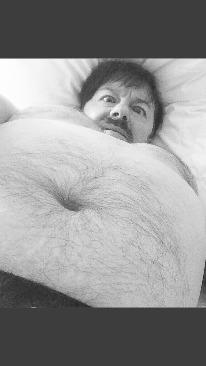 Ricky Gervais Fat People HD