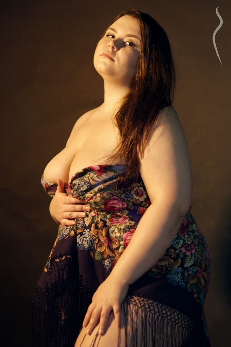 Russian Bbw Pics Pictures