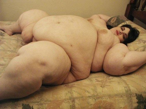 Sbbw Obese Tgp Images