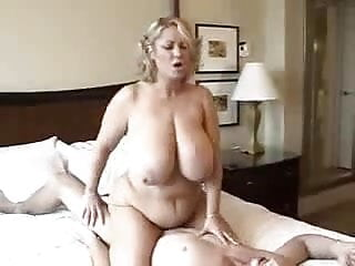 Sex With A Fat Lady HD