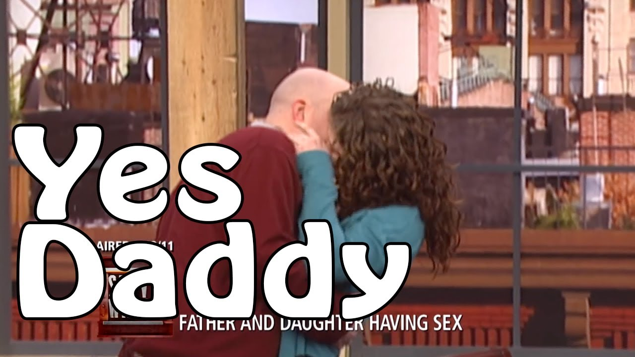 Sex With The Father Pictures