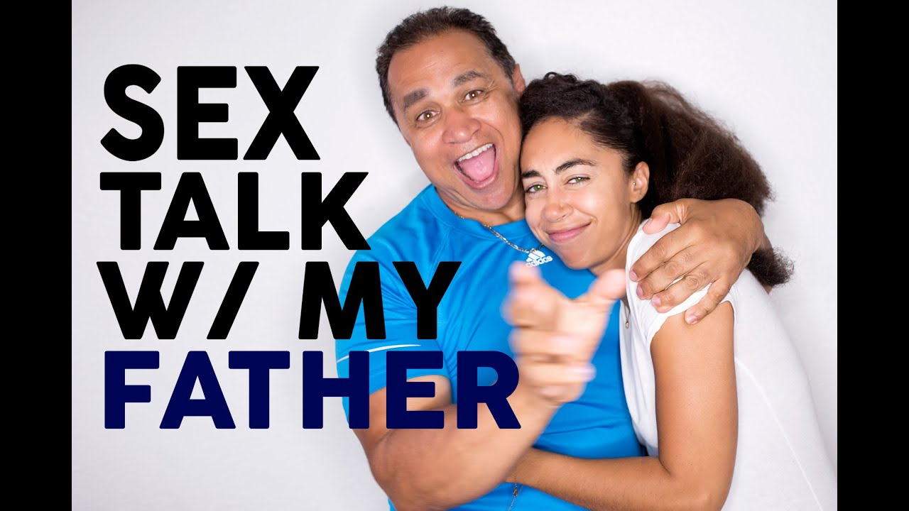 Sex With The Father Png