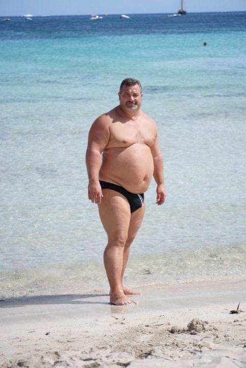 Sexy Old And Fat Men Jpg