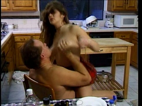 Stepfather Fucking Stepdaugther Alone Home. Pics