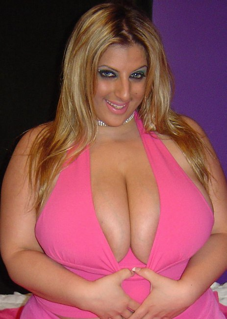 Taylor Bbw Pictures