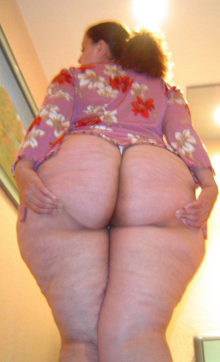 Thick Booty Bbw Thumbs Scenes