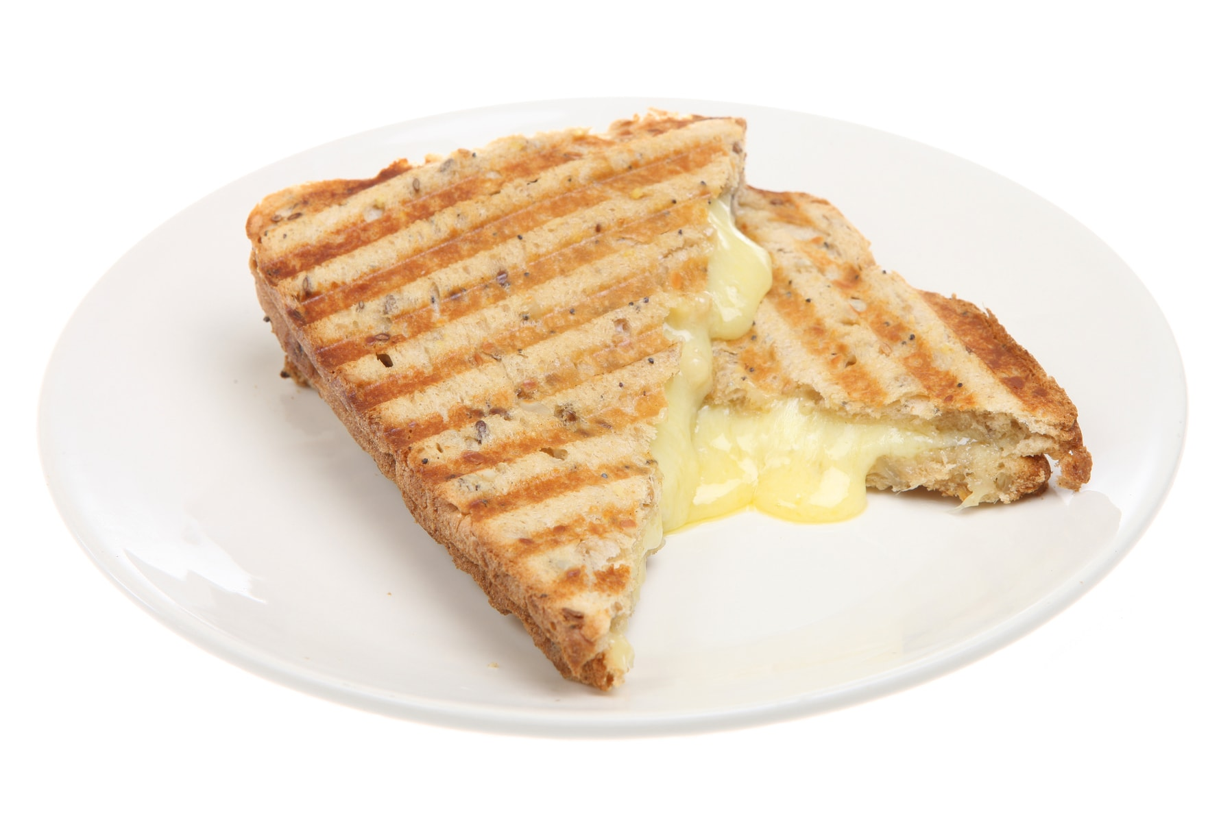 Trans Fat Cheese Png