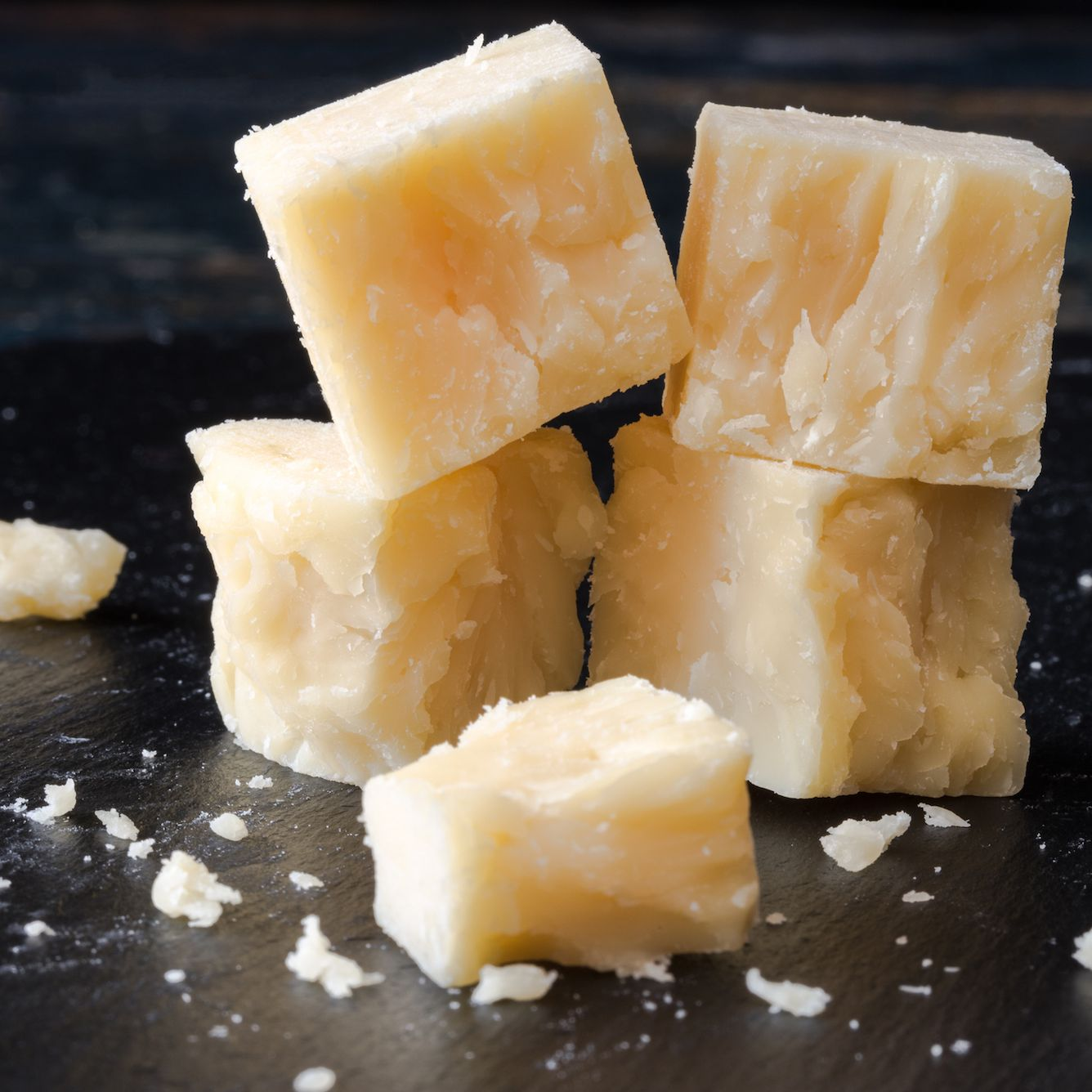 Trans Fat Cheese Gif