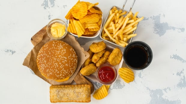 Trans Fat Claims In Canada Png