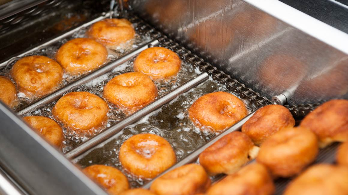 Trans Fat Claims In Canada Jpg