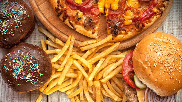 Trans Fat Claims In Canada Photos