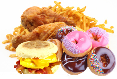 Trans Fat Claims In Canada Gif