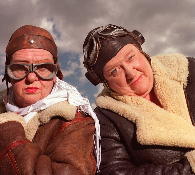 Two Fat Ladies Wiki Pic
