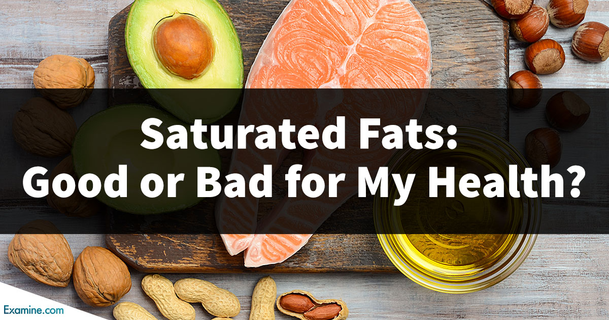 Unsaturated Fat Good Gif