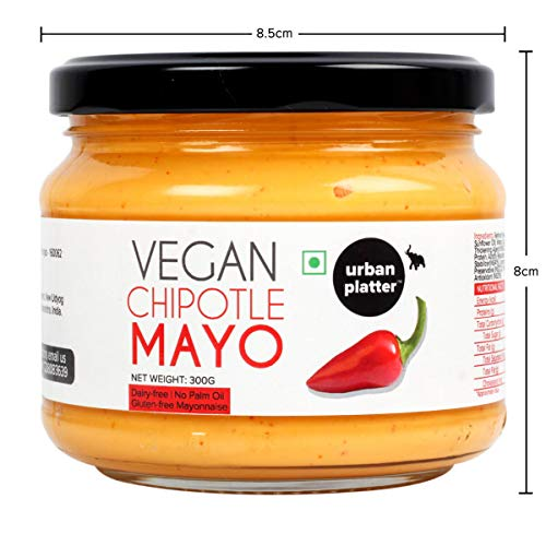 Vegan Mayonaise Trans Fat Pictures
