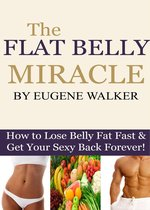 What Helps Lose Belly Fat Gif