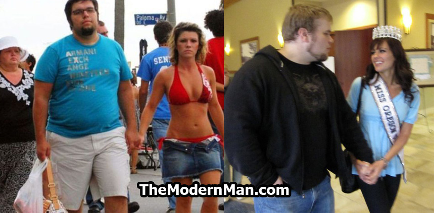 Women Looking For Fat Guys Pictures
