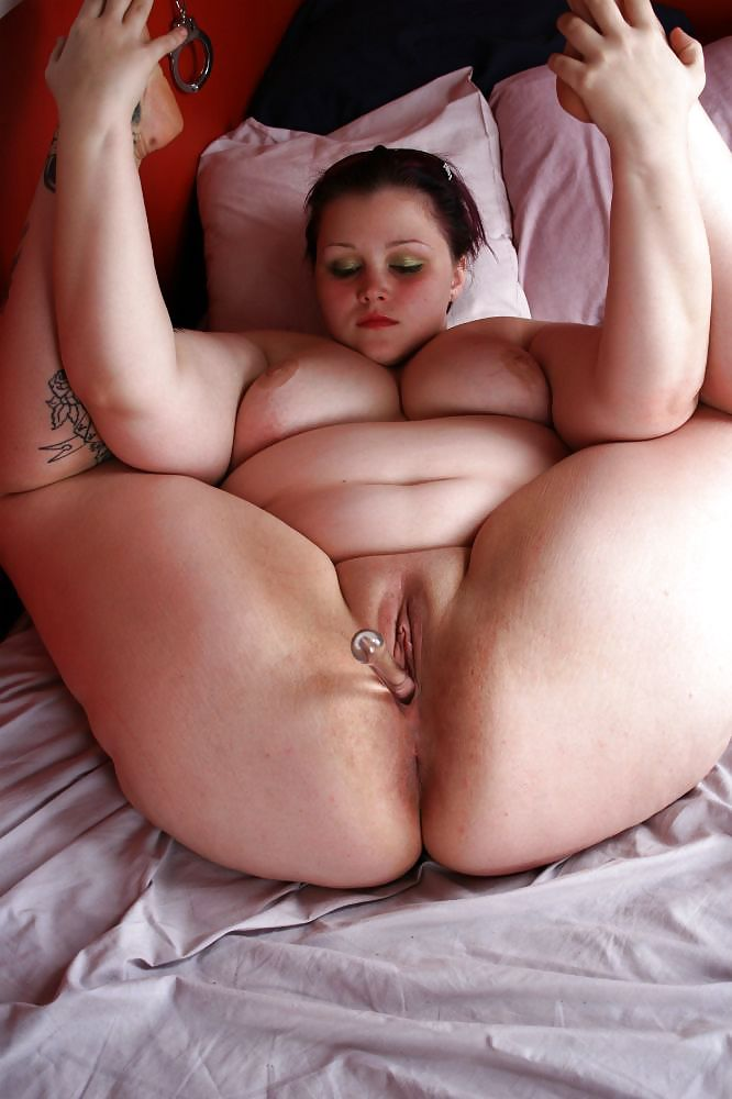 Xhamster Bbw Pic Pictures